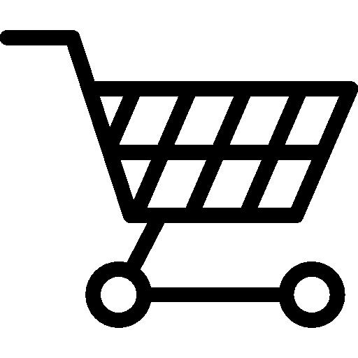 All major ecommerce platforms