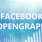 Facebook OpenGraph in WordPress