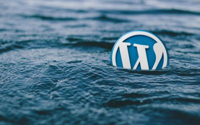 WordPress 4.9 – The best 3 new features in this major release!