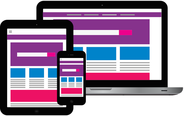 Pay monthly hastings web design